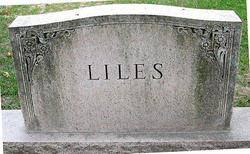 Elizabeth Liles