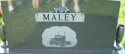 John B. Maley