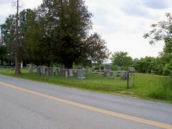 Barnumtown Cemetery