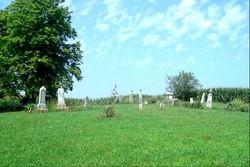 Mull Cemetery
