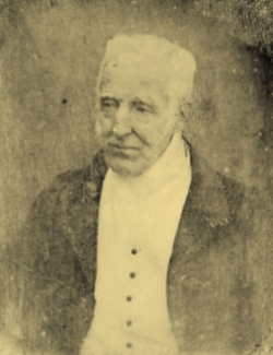 Arthur Duke of Wellington Wellesley