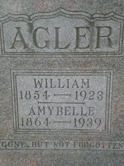 William Agler
