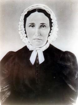 Emily R <i>McKinney</i> Massengale