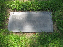Charles Clair Ausmus