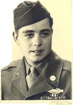 John Duncan French