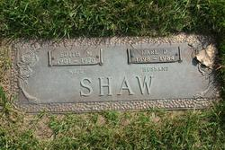 Earl D. Shaw