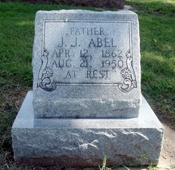 James J. Abel