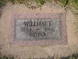William F. Borchard