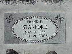 Frank E. Stanford