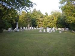 Boughton Cemetery