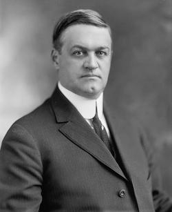 Michael F. Phelan