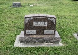 Alta D <i>Stillings</i> Clark