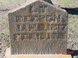 L. T. Beeson