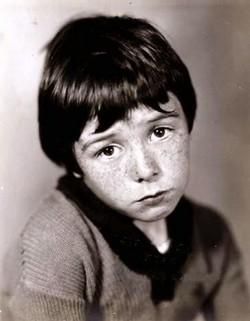 Frank Coghlan, Jr