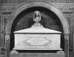 Charlotte Napol�one Bonaparte
