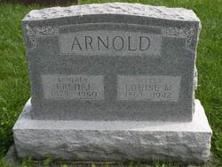 Fred J. Arnold