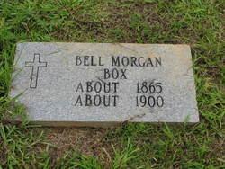 Bell <i>Morgan</i> Box