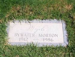 Bywater Morton