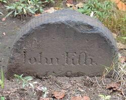 John Fish