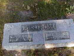 Rebecca Jane <i>Keillor</i> Bestrom