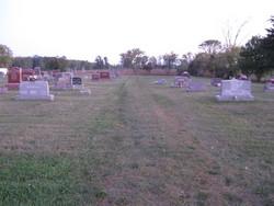 Saint Odile's Cemetery