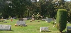 Reno Cemetery
