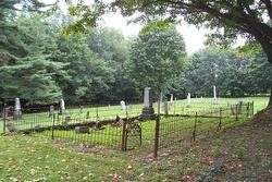 Beachville Cemetery