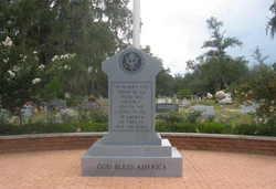 Eliam Cemetery