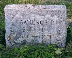 Lawrence D. Bresett