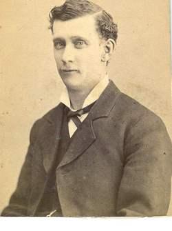 Frank P Lombard
