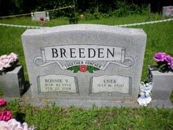 Enek Breeden