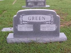Ottis Green