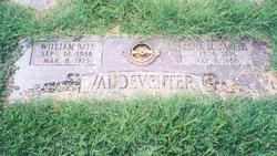 William Bate Vandeventer