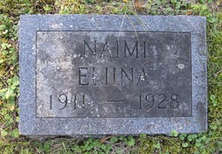Naimi Elinia Alajoki