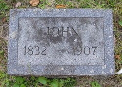 John Alajoki