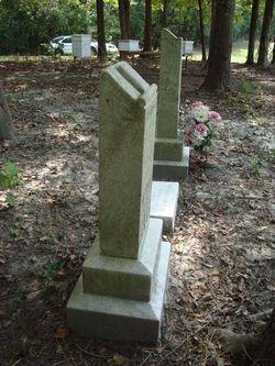 Arnold-Avery-Prescott Cemetery