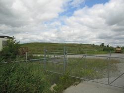Bloomvale Cemetery
