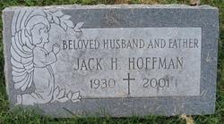 Jack Howard Hoffman