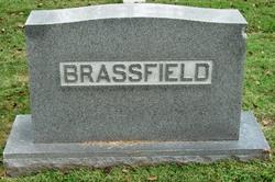 Arthur J Brassfield