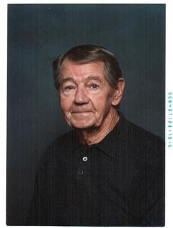 Ralph Campbell Thorson