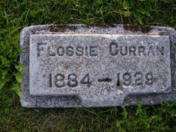 Flossie Curran
