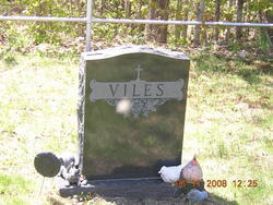 Joyce E. Viles