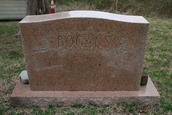 Geneva R Bogans