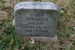 Thredous Bogans