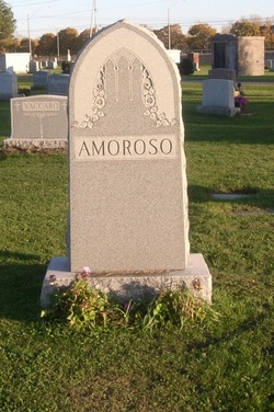 Jerry Amoroso