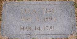 Lela Day