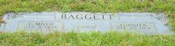 Charles Mayo Baggett