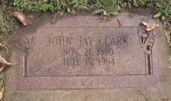 John Jay Clark