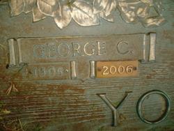 George C. Youngman