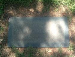 Mary G. Aldridge